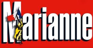 L'hebdomadaire Marianne du 10 juin 2006 parle de www.parent-solo.fr