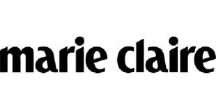 Marie-Claire évoque Parent-solo.fr dans son numéro de septembre 2007