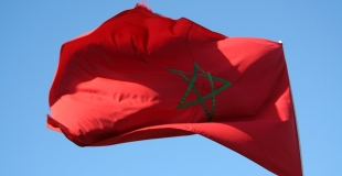 Divorce et famille monoparentale au Maroc