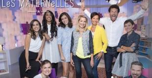 Les Maternelles sur France 5 : bientôt la fin ?