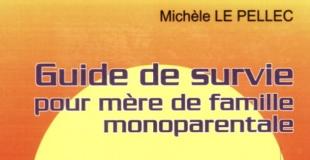 Conférence de Michèle Le Pellec, le 7 mars 2006