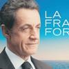 Le candidat Sarkozy propose la création d'une agence de recouvrement des pensions alimentaires