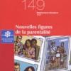 Nouvelles figures de la parentalité - Revue Informations Sociales Septembre-Octobre 2008