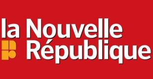 Parent-solo.fr dans la presse : La Nouvelle République