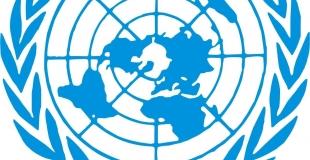 21ème anniversaire de la Convention Internationale des Droits de l'Enfant