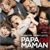Papa ou maman, film de Martin Bourboulon