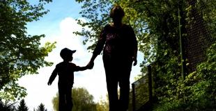 Quelques chiffres sur les parents solos