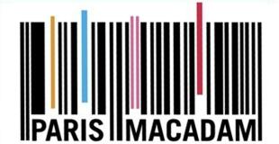 Vacances pour familles monoparentales en difficultés avec Paris Macadam