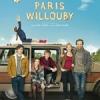 Paris-Willouby, road movie d'une famille recomposée, au cinéma le 20 janvier