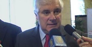 Divorce et pension alimentaire : le Ministre de la Justice est contre l'instauration d'un barème