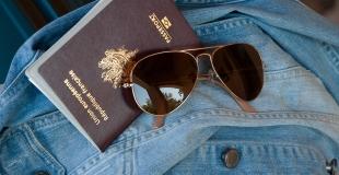 Signature des deux parents bientôt obligatoire pour la sortie du territoire ou le passeport