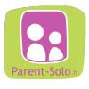 Nouveau design pour le site www.parent-solo.fr