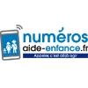 Un site réunissant les 9 numéros d'urgence d'aide à l'enfance