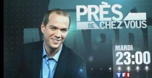 Parents solos : comment s'en sortir ? - Mardi 1er février 2011 sur TF1 à 23h05
