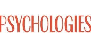 Le magazine Psychologies conseille Parent-Solo.fr dans son numéro d'Octobre 2007