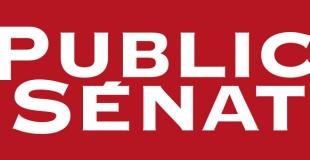 Pour ou contre la garde alternée : Public Sénat, lundi 13 novembre 2006
