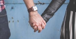 Réunion/Débat Re-faire sa vie après une séparation/divorce/veuvage