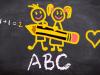 L'exercice de l'autorité parentale en milieu scolaire