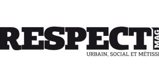 Respect Mag publie une interview de la co-créatrice du site Parent-Solo