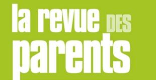 La Revue des Parents de la FCPE présente le site www.parent-solo.fr