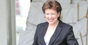 Roselyne Bachelot annonce deux décisions pour les familles monoparentales
