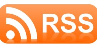 Les infos sur la monoparentalité disponibles en flux rss.