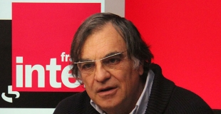 Quand le lien entre père et enfant est rompu : Marcel Rufo sur France Inter