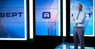 Sept à huit sur TF1, dimanche 10 avril : Mamans solos