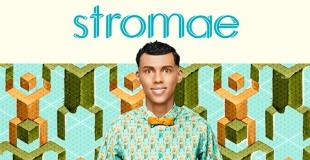 Que de Victoires pour Stromae, issu d'une famille monoparentale !