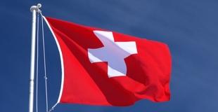 Les suisses pensent qu'il faut en faire plus pour les familles monoparentales !