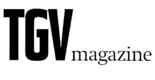 TGV Magazine présente le site Parent-Solo.fr