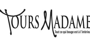 Parent-solo.fr dans la presse : Tours Madame