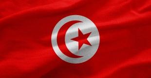 Enlèvement d'enfants vers la Tunisie : soutien