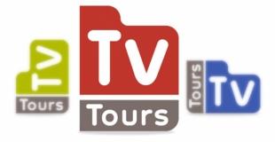 TV Tours : parent-solo.fr est l'invité du JT, jeudi 19 octobre 2006