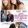 Une semaine sur deux de Ivan Calbérac : un film sur la résidence alternée