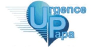 Urgence Papa : 7 propositions soumises aux candidats à la présidentielle