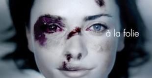 Journée internationale pour l'élimination des violences à l'égard des femmes, le 25 novembre