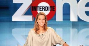 Zone Interdite - Papas divorcés : les premières vacances sans maman sur M6, le 26 février 2012