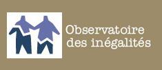 Observatoire des inégalités