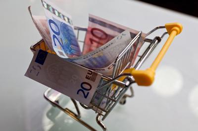 garantie contre les impayés de pensions alimentaires (GIPA)