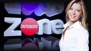 Zone Interdite sur M6 du dimanche 29 mars 2015