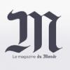 M Le magazine du Monde - 5 septembre 2016