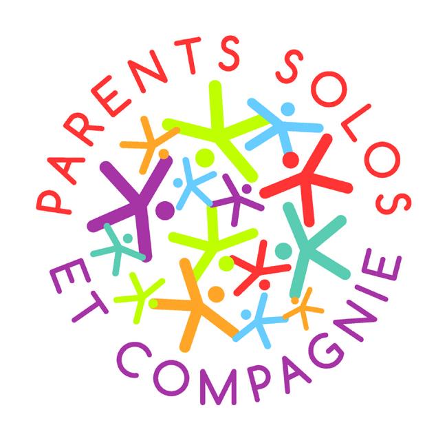 Parents solos et compagnie