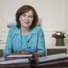 Interview de Laurence Rossignol, Ministre des Familles, de l'Enfance et des Droits des femmes