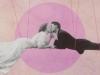 Saint Valentin, mon amour ! de Jean-Claude Kaufmann