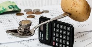 Le crédit pour les parents solos et familles monoparentales