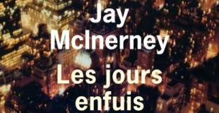 Un couple qui vacille dans le livre de Jay McInerney