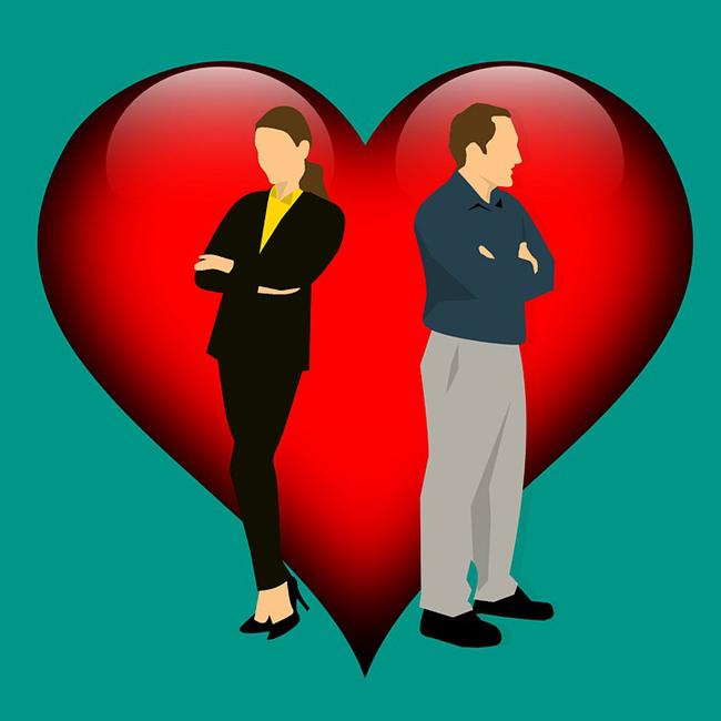 Le Divorce Par Consentement Mutuel Depuis Le 1er Janvier 2017