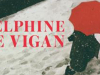Nouveau roman de Delphine de Vigan sur les enfants du divorce