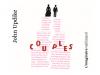 Couples de John Updike, réédité 50 ans après sa sortie controversée